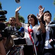 Marseille: deux élus récemment en garde à vue «restent adjoints», selon Rubirola