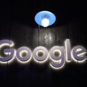 Google prolonge le télétravail pour ses employés jusqu'en juillet 2021