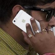 Apple fabrique ses iPhone 11 haut de gamme en Inde