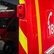 Aisne : quatre enfants tués dans un accident de la route à Laon, le chauffeur du poids-lourd en garde à vue