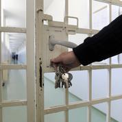 Corse: tensions à la prison de Borgo