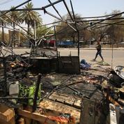 Irak: un manifestant tué à Bagdad, le troisième en deux jours