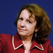 Marie-Ange Debon prend la tête de Keolis