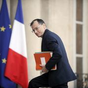 Jean-Paul Faugère, ancien de CNP Assurances, nommé vice-président du gendarme de la finance