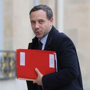 Indre-et-Loire: Taquet en appelle à la responsabilité des adultes après trois noyades d'enfants