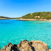 Majorque, notre guide des dix plus belles plages