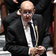 Egypte: la France demande à nouveau une amélioration des conditions de détention de Ramy Shaath