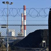Le plus grand fonds de pension britannique se désengage des énergies les plus polluantes