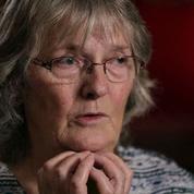 Jacqueline Sauvage, graciée après avoir tué son mari violent, est décédée