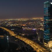Des écrivains s'opposent à la tenue de la grande convention sur la science-fiction en Arabie saoudite