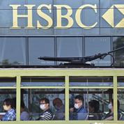 HSBC veut doubler le nombre de cadres noirs aux postes de direction d'ici à 2025