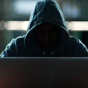 L'UE sanctionne les auteurs, russes et chinois, de cyberattaques