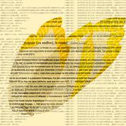 La guerre de l'endive, mythe fondateur de Wikipédia