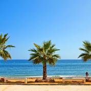 Espagne : les formalités pour voyager cet été 2020