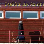 Seine-Saint-Denis: une école de théologie visée par une enquête sur son financement