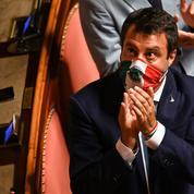 Italie: Salvini privé d'immunité en vue d'un procès pour séquestration de migrants