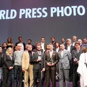 Le World Press Photo accusé de «racisme institutionnel» après la nomination d'un directeur blanc