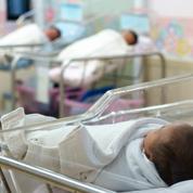 Loi bioéthique : la technique du «bébé médicament» de nouveau débattue à l'Assemblée nationale