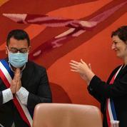 Strasbourg: la maire écologiste abroge un arrêté anti-mendicité