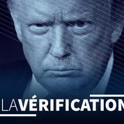 Si les élections américaines étaient reportées, Donald Trump pourrait-il rester au pouvoir ?