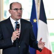 L'État débloque 600 millions d'euros d'aides à l'investissement pour les régions