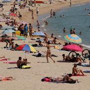 L'Allemagne classe trois régions espagnoles comme zones à risque