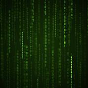 Trois personnes inculpées au total dans le piratage de Twitter