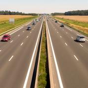 Pollution : 1 Français sur 3 jette encore ses déchets par la fenêtre de sa voiture