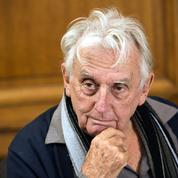 Disparition de Gilles Lapouge, le flâneur de l'autre rive, à 97 ans