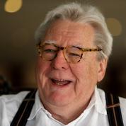 Mort d'Alan Parker, réalisateur britannique de Fame et de Midnight Express, à 76 ans