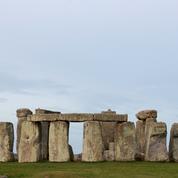 L'origine des pierres de Stonehenge enfin établie