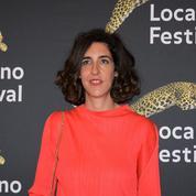 Films inachevés et projections «secrètes» : face au Covid, le Festival de Locarno tente la surprise