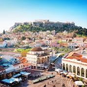 48 heures à Athènes, notre guide pour vibrer avec la capitale grecque
