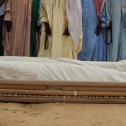 Boko Haram multiplie les attaques autour du lac Tchad