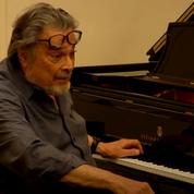 Leon Fleisher, le pianiste à une main, est décédé à 92 ans