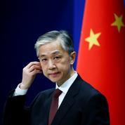 Hongkong: la Chine suspend l'accord d'extradition avec la Nouvelle-Zélande