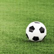 Calendrier sportif : les événements de l'été et de la rentrée