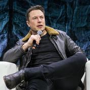 L'Égypte invite Elon Musk à vérifier sur place que les pyramides n'ont pas été construites par les aliens
