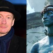Avatar pourrait perdre ses acteurs principaux en raison des retards dus au coronavirus