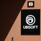 Harcèlement sexuel: un autre haut dirigeant quitte Ubisoft