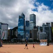 Traité d'extradition avec Hongkong: la Chine «fermement opposée» à la suspension par Paris