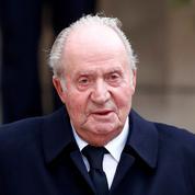 Espagne : le crépuscule de Juan Carlos en cinq dates