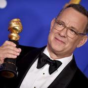 Voyages tous frais payés, sabotage des adhésions... Le jury des Golden Globes accusé de népotisme