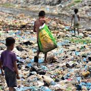 La convention sur les pires formes de travail des enfants enfin adoptée à l'unanimité... au bout de 21 ans