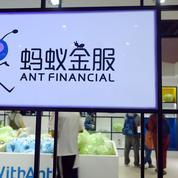 Start-up: Pékin surpasse la Silicon Valley en nombre de «licornes»