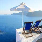 Grèce : se rendre dans les Cyclades en ferry, mode d'emploi au départ d'Athènes