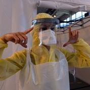 Coronavirus : la Mayenne et ses campings pâtissent d'une image négative