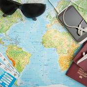 Coronavirus : Booking.com va licencier un quart de ses effectifs