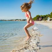 Majorque, une destination idéale avec des enfants