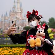 Disney perd 4,7 milliards de dollars à cause de la pandémie mais dépasse les 100 millions d'abonnés payants